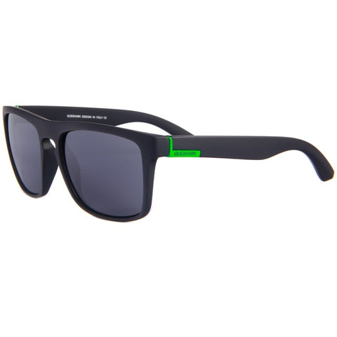 Image of Men Sport Polarized Cycling Sunglasses