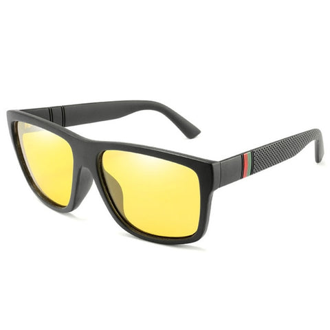 Mens Sunglasses Square Sunglasses
