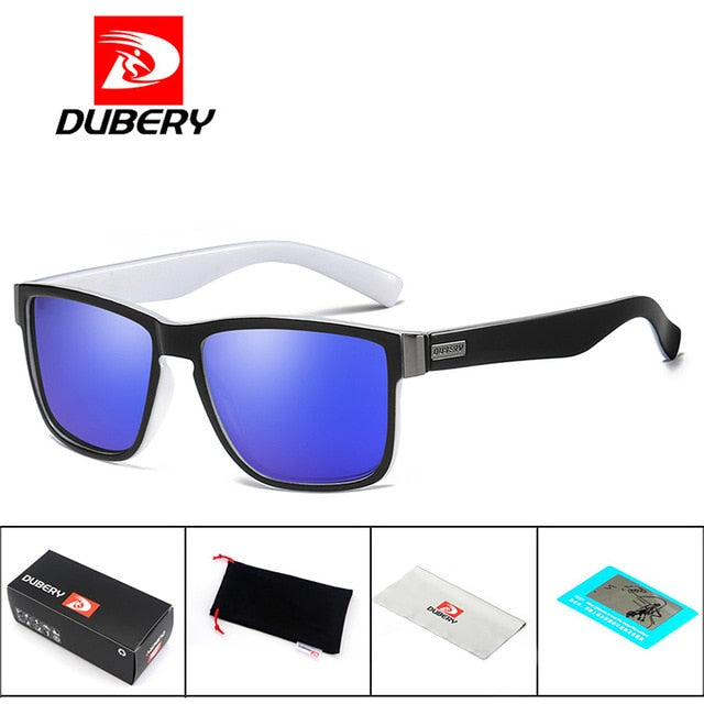 9d79f6ce9d5 Mens Sport Surfing Sunglasses. Tap to expand