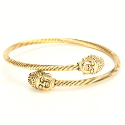 Image of Cuff Nails Bracelet [2 Variation]