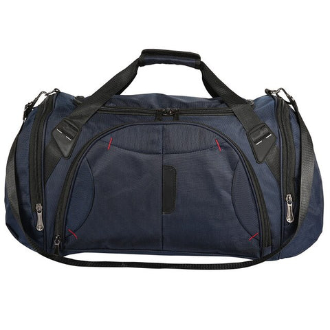Waterproof Men Sports Gym Duffle bag
