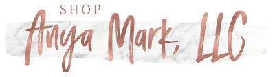 Shop Anya Mark, LLC