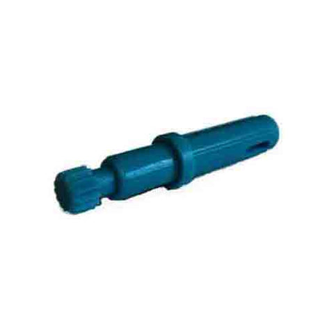 Access Peg - Blue - Qty 10