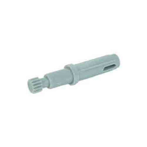 Access Pegs - Silver - Qty 10
