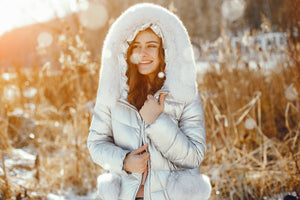 Beginner's Guide to Heated Jackets: 3 Key Tips