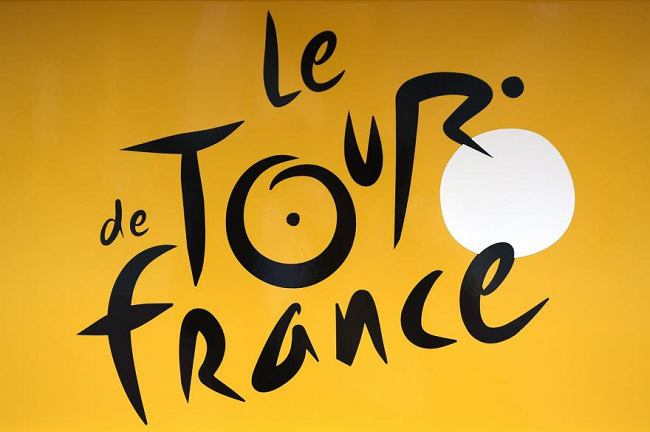 Tour de France 2019 - 100 years of yellow