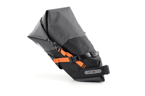 Ortlieb Bike Packing Seat Pack