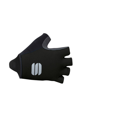 Sportful TC Women Gloves