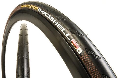 Continental GatorHardshell clincher