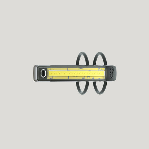 Knog Plus Front Light
