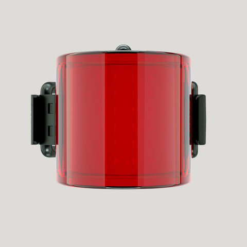 Knog 'Lil Cobber Rear Light