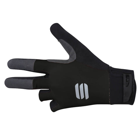 Sportful Giara Gloves