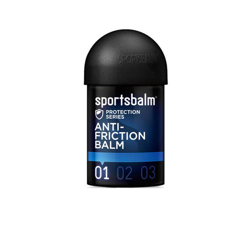 SportsBalm Protection Series