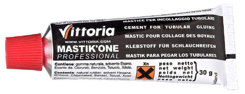 Vittoria Mastik One Professional Tubular Glue
