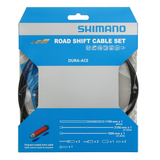 Shimano Dura-Ace 9000 Brake Cable Set