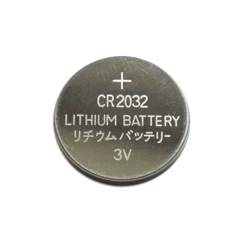 Lezyne CR2032 Battery
