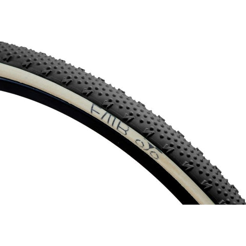 FMB Sprint 2 Tubulars
