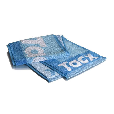 TACX Trainer Towel