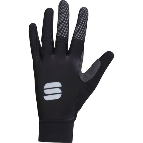 Sportful Giara Women Gloves