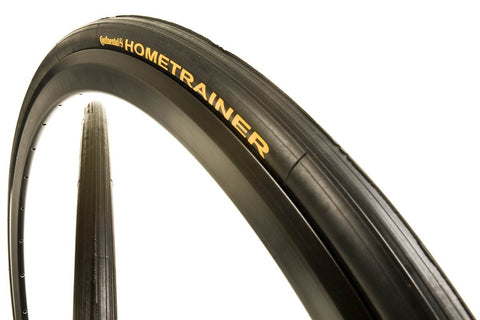 Continental Hometrainer clincher