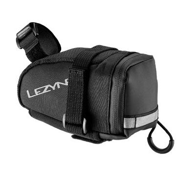 Lezyne M-Caddy Saddlebag