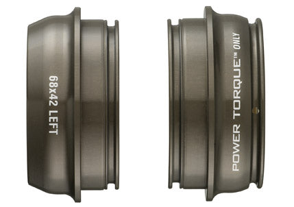 Campagnolo Power Torque OS-Fit BB Cups