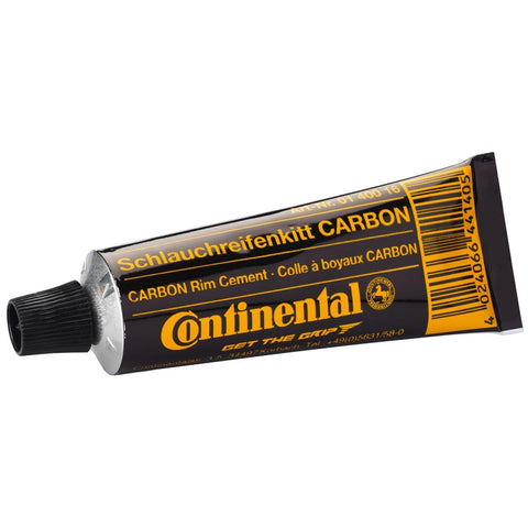 Continental Tubular Cement Carbon