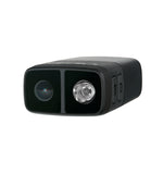 Cycliq Fly 12 HD Bike Camera and Front light