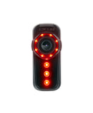 Cycliq Fly 6 HD Bike Camera and Rear light