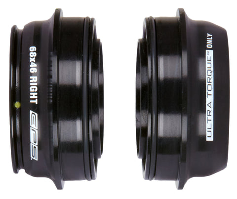 Campagnolo Ultra Torque OS-Fit BB Cups