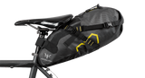 Apidura Expedition Dry Saddle Pack