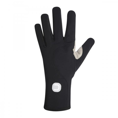 Dotout Twister Gloves