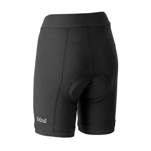 Dotout Instinct Short Women's