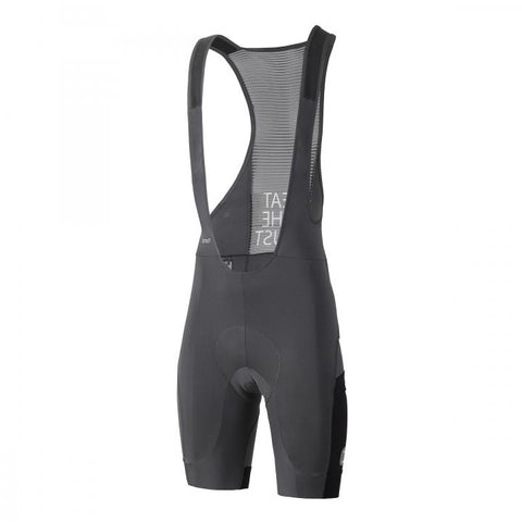 Dotout Shadow Bib Short Men's
