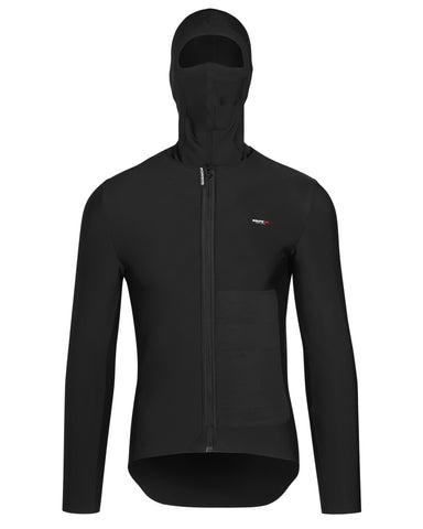 ASSOS Equipe RS Winter LS Mid Layer