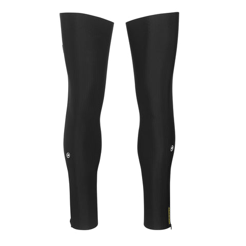 ASSOS Spring Fall RS Leg Warmers