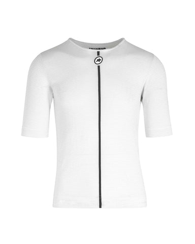 ASSOS Summer SS Skin Layer