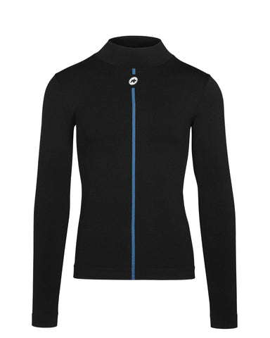 ASSOS Winter LS Skin Layer