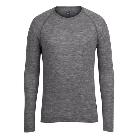 Rapha Merino Base Layer Long Sleeve