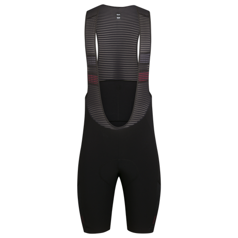 Rapha Explore Cargo Bib Short