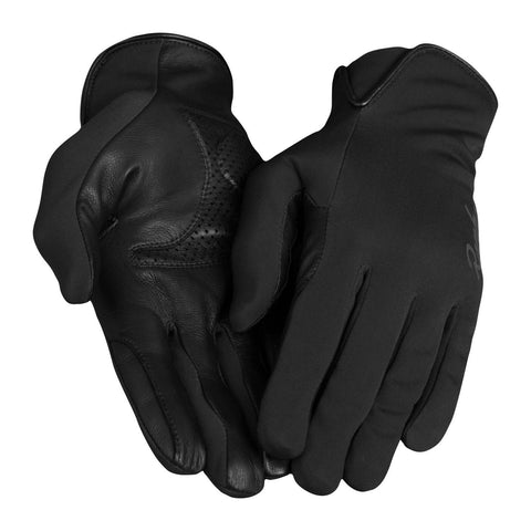 Rapha Classic Gloves