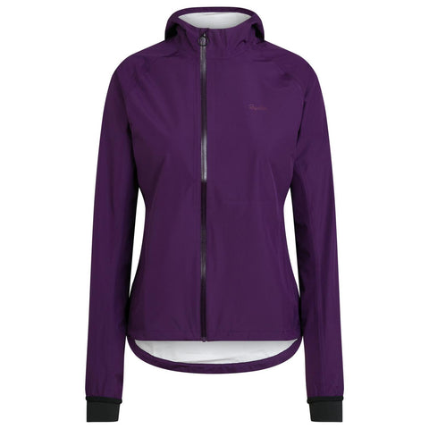 Rapha Women's Commuter Jacket