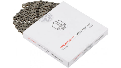 Campagnolo Super Record 12 Chain