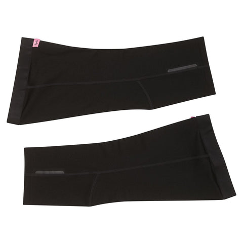 Rapha Classic Thermal Knee Warmers