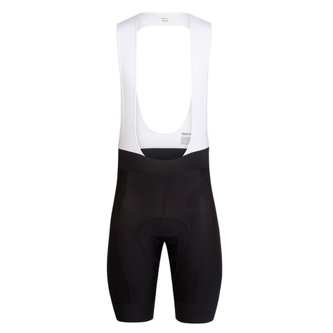 Rapha Core Bib Short
