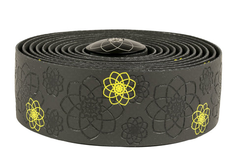 SILCA Nastro Fiore Bar Tape