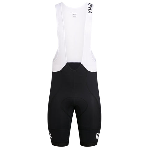 Rapha Pro Team Training Bib Shorts