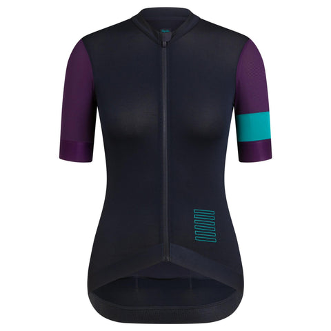 Rapha Women's Pro Team Training Jersey