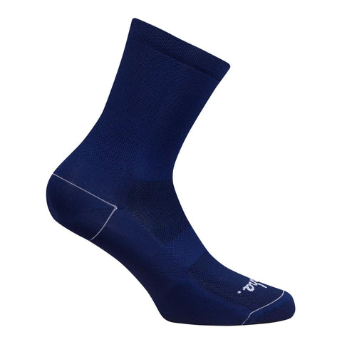 Rapha Lightweight Socks- Regular