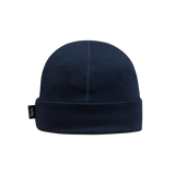 Rapha Merino Hat